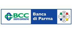 Banca di Parma - Credito Cooperativo