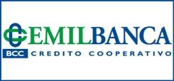 Banco Cooperativo Emiliano