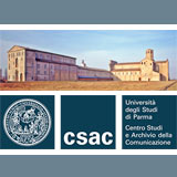CSAC - Study and Archive Centre for Communication at the University of Parma