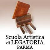 Scuola di Legatoria Artistica Parma