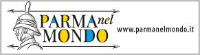 Parma nel Mondo.it