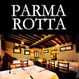Ristorante Parma Rotta