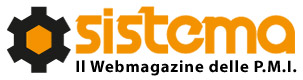 SisteMagazine