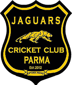 Jaguars Cricket Club Parma