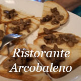 Bar Ristorante Arcobaleno
