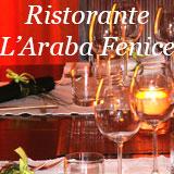 Ristorante araba fenice